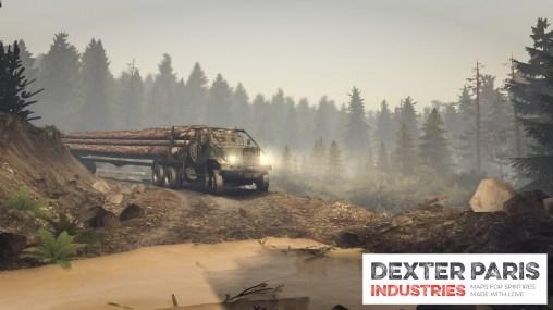 dpi_forestry_expert_06