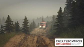 dpi_forestry_expert_10