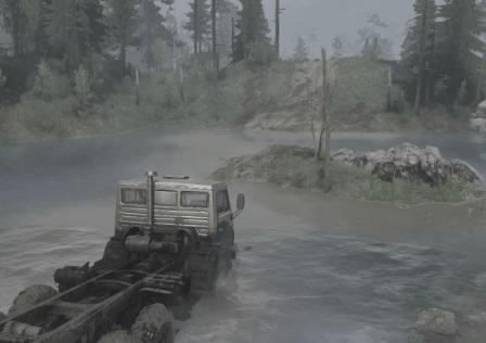An-Uphill-Battle-Map-v03.05-3