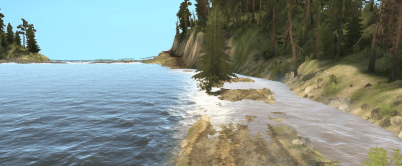 Level-69-Map-v05.05-3