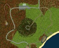 Montes-en-la-costa-Map-v01.05-4