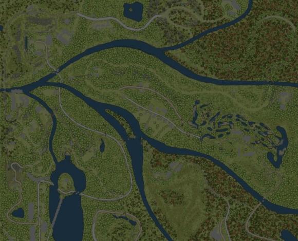 Shabashka-Map-v0.1-02.05-1