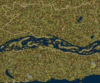 New-Canyon-Blackwater-Map-v29.06-4