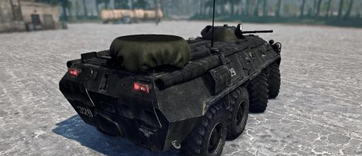 BTR-80-v13.06-3