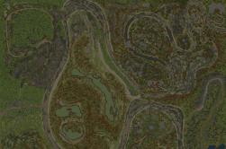 Forgotten-By-God-Map-v10-4