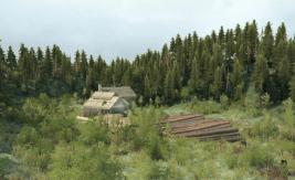 Hardik-Map-v1-3