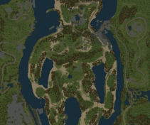 Lazy-Puziko-Map-v1-4