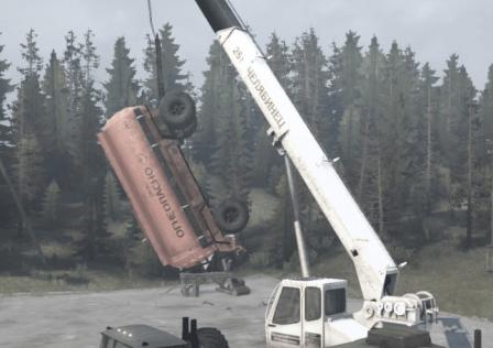 Truck-Crane-Chelyabinets-v1.0-3