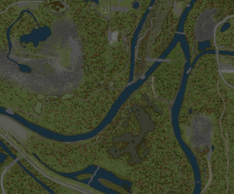 Cold-Stream-Map-v03.08-4