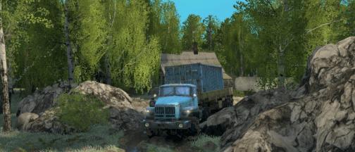 Igor25-Map-v1-2