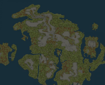 Island-of-Hats-Map-4