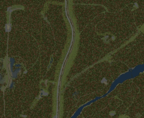 Simple-2-Map-v1-4