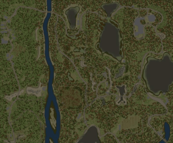 Chain-of-Lakes-Map-4