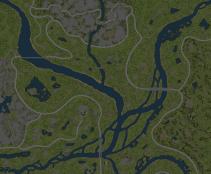 Fudge-Map-v1-4
