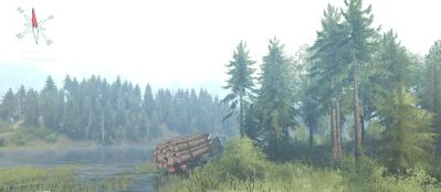Wilderness-2-Map-v0-2