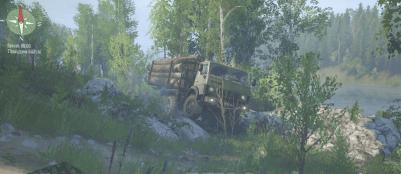 Wilderness-2-Map-v0-3