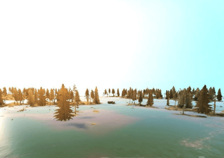 Levels-83-Flood-Waters-Map-v011319-1