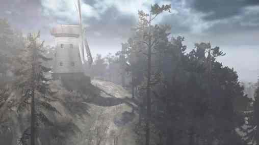 Abandoned-Mine-Map-v2-4