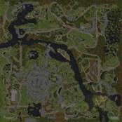 Base-Chief-5-Map-v1-2