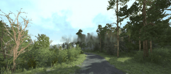 Fair-Weather2-Map-v23.02-1-1