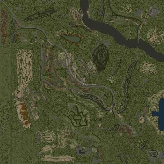 Forgotten-Places-Map-v1-1