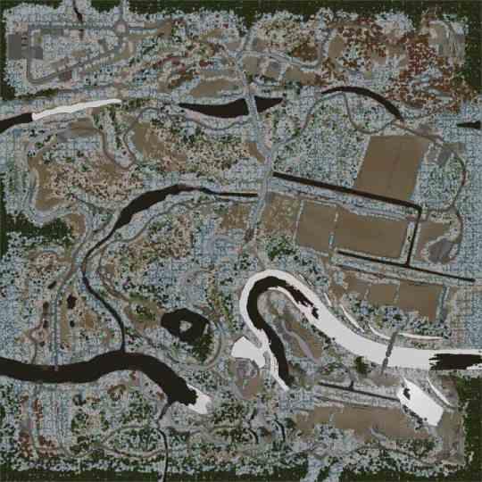 Svohoz-Map-v0.9-2-2