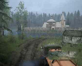 Verkhneketskoe-Map-v1-5