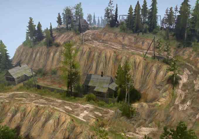 Waterfall-in-Rocks-Map-v17.02-4