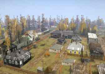 Expanses-of-Villages-2-Map-v031619-3