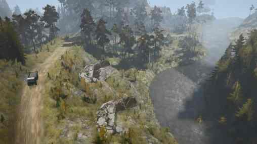 Dobrokry-Map-v051719-2