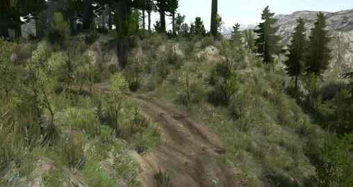 Woodcutters-Autumn-Summer-Map-v1-2