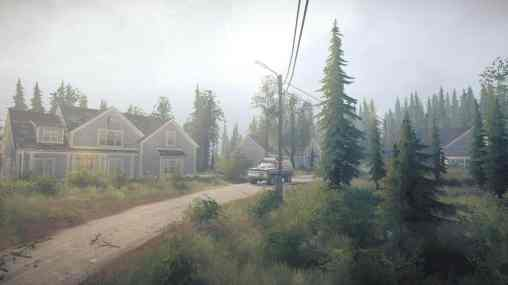 American-Wilds-Trials-Map-v1-3