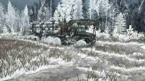 Siberian-Winter-Map-v1-2