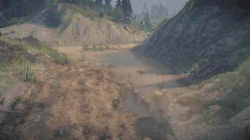 Gravel-Trenches-Map-v25.12-3