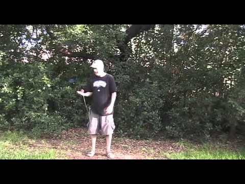 Neffy's patch video application by Ta0