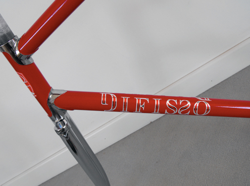 difisso_classic_lugged_track_frame3