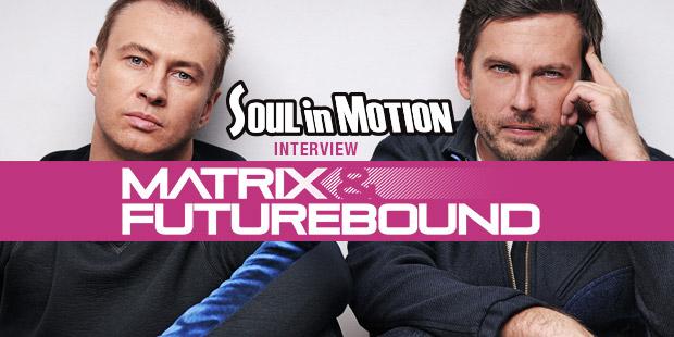 FUTUREBOUND INTERVIEW