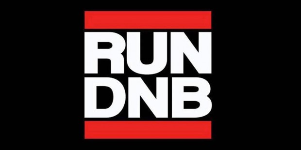 Run DnB Thursdays Toronto