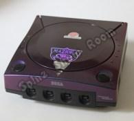 Découvrez la Dreamcast Maziora sous toutes ses coutures