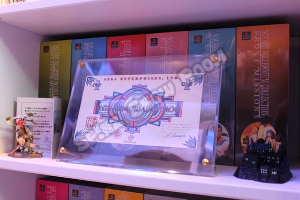 Sega Memorial Option 02 619 px