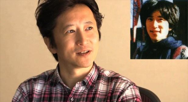 Hirohiko Araki Biographie