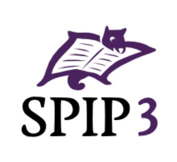 https://i2.wp.com/spippourlesnuls.fr/IMG/png/spip3livrelogo.png?w=525