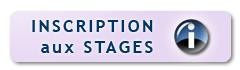 bouton_info_inscription_calendrier_over