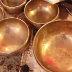 bols tibétains voyage sonore