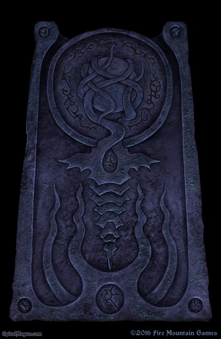 Abolethic Monolith