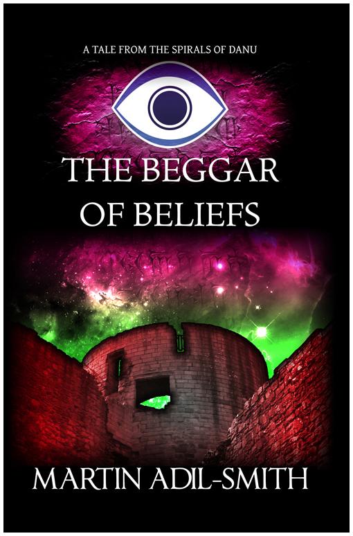 Review – The Beggar of Beliefs