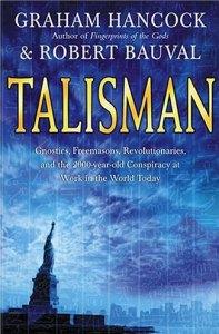 talisman1