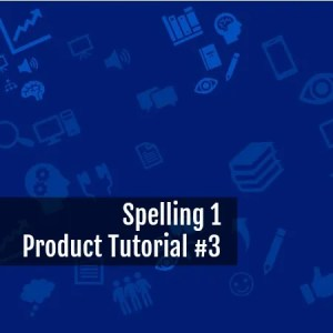 Free Spelling Warm-Ups with open sorts and video.