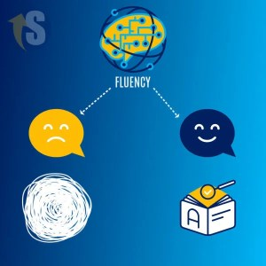 Fluency and Reading Comprehension - Spiral Warm Ups