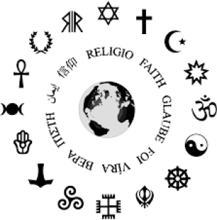 File:Religions.svg - Wikimedia Commons
